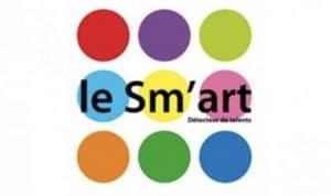 LE SM'ART