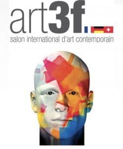Art3F
